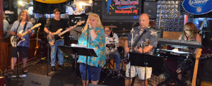 One2Many at the Blue Parrot in Massapequa, Long Island, NY